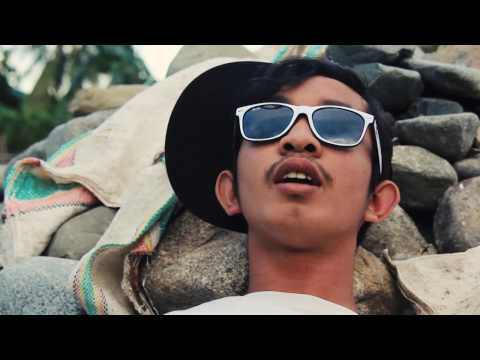 MUSRIK - Film Kota Palu (Ruang Film Production)