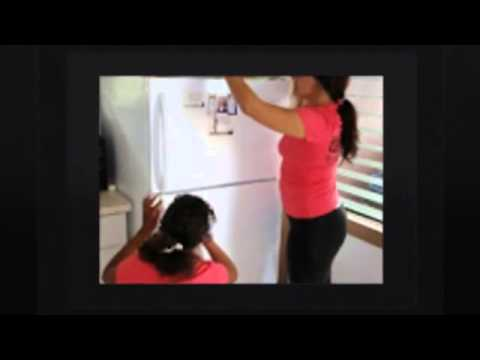 Apelila's In & Out Cleaning LLC | House Cleaning Services in Honolulu HI