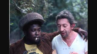 Watch Serge Gainsbourg Brigade Des Stups video