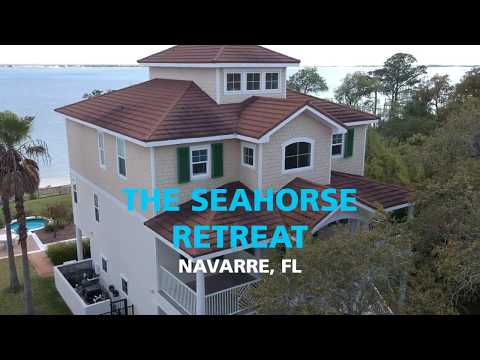 Trips To Discover: Best Waterfront Rental