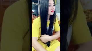 Phương xa- cover Trần Thanh Nhàn