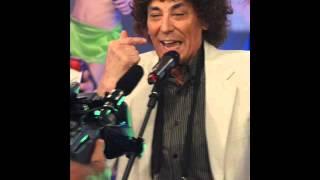 OSVALDO CORAZON GAITAN-CON DOS HUEVOS Y UN CHORIZO