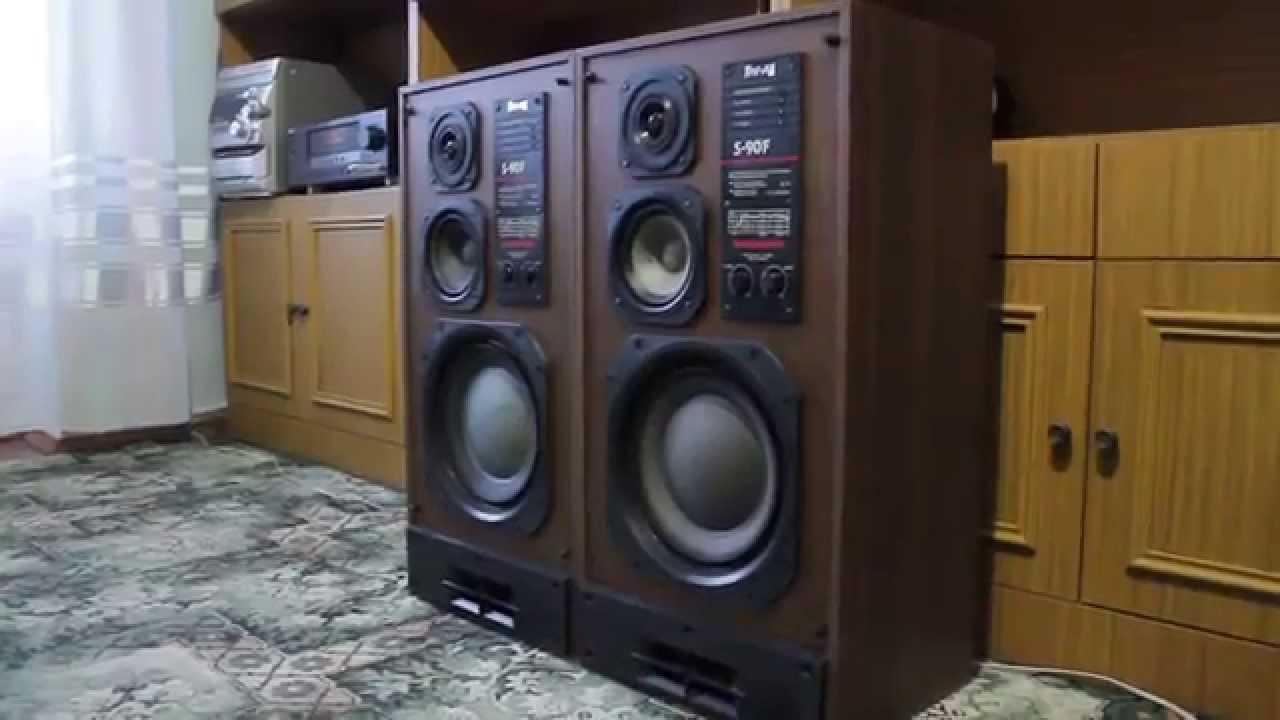 Активная колонка комплект ibiza cube1512 original ibiza technology. Аудиотехника » акустические системы. 13 798 грн. Киев, подольский вчера 09:04.