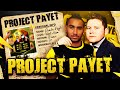 """""""THE BEST GOAL YET!"""" 