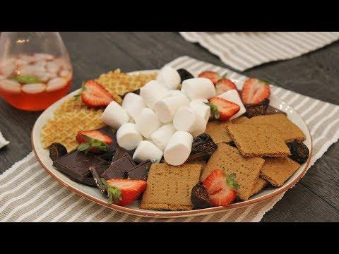 how-to-make-homemade-graham-crackers