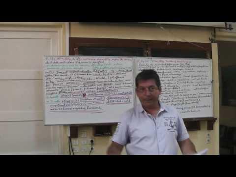 Athens Summer School 2016 Case Presentation 5