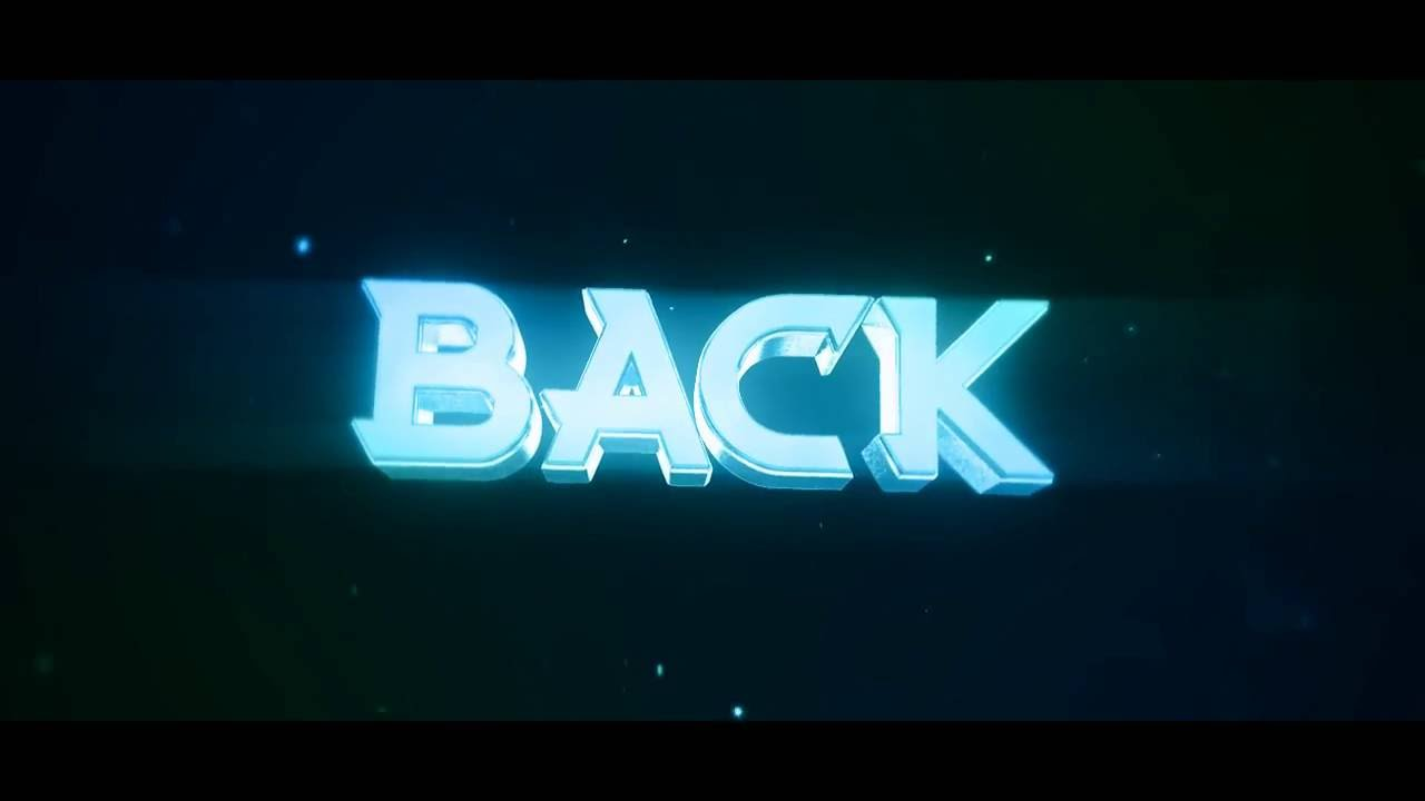 Back Look Desc Cool Style Free To Use