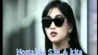 Paramitha Rusady = Nostalgia SMA