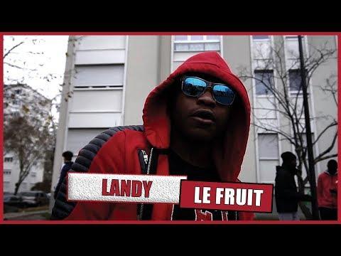 Landy - Le Fruit