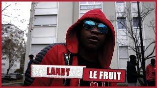 Landy - Freestyle Le Fruit