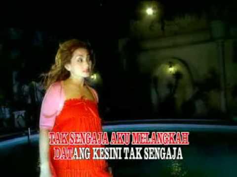 DIA SAHABAT KARIBKU - NIA DANIATY - [Karaoke Video]