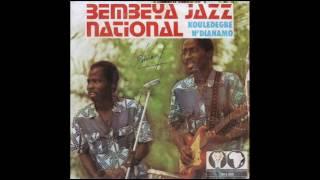 "Bembeya Jazz  National - ""Kouledégbé"""