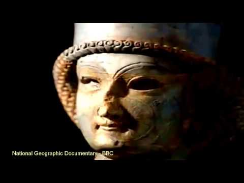 Persia,Arabian Peninsula And Aztec CultureHistory ★ HD Documentaries 2017