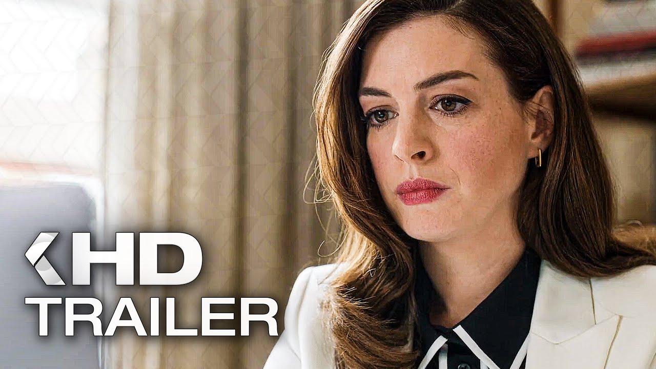 Download LOCKED DOWN Trailer (2021)