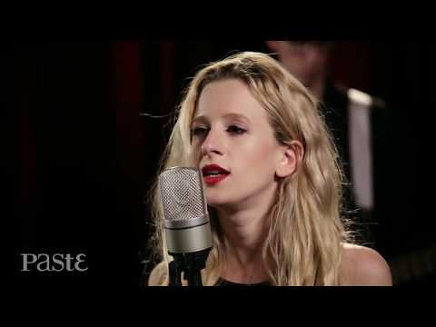 Marian Hill at Paste Studio NYC  from The Manhattan Center