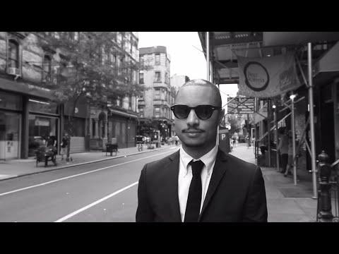 José James - Yesterday I Had The Blues (album trailer)