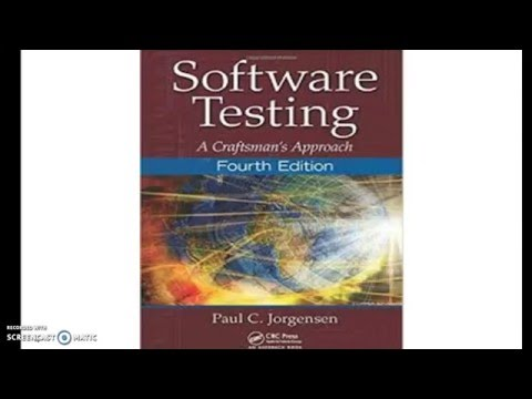 Top 6 Testing Books Every Tester Must Read