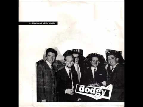 Dodgy - The Elephant