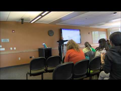 Dr. Eli Hinkel Teaching and Learning Vocabulary for Academic Writing Colorado State University