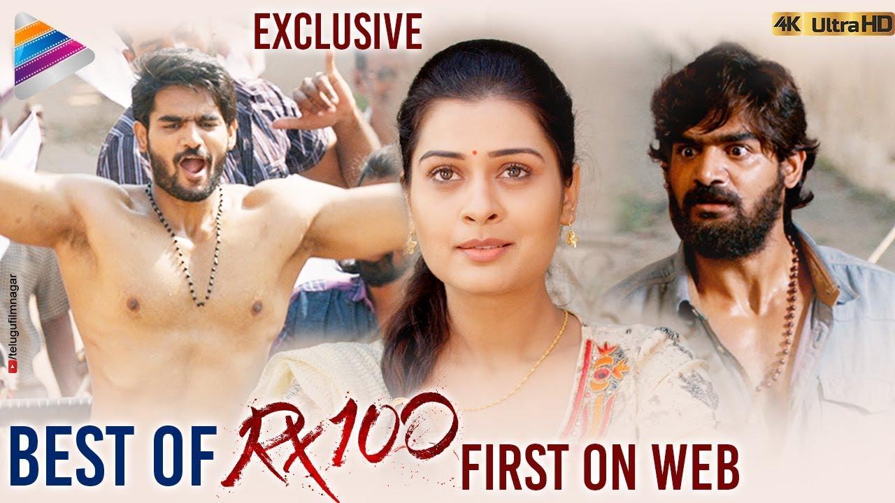 rx 100 telugu movie torrent