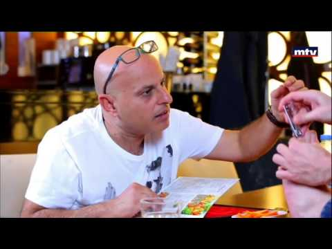 Mafi Metlo - Best Of - 19/05/2016 - خالص