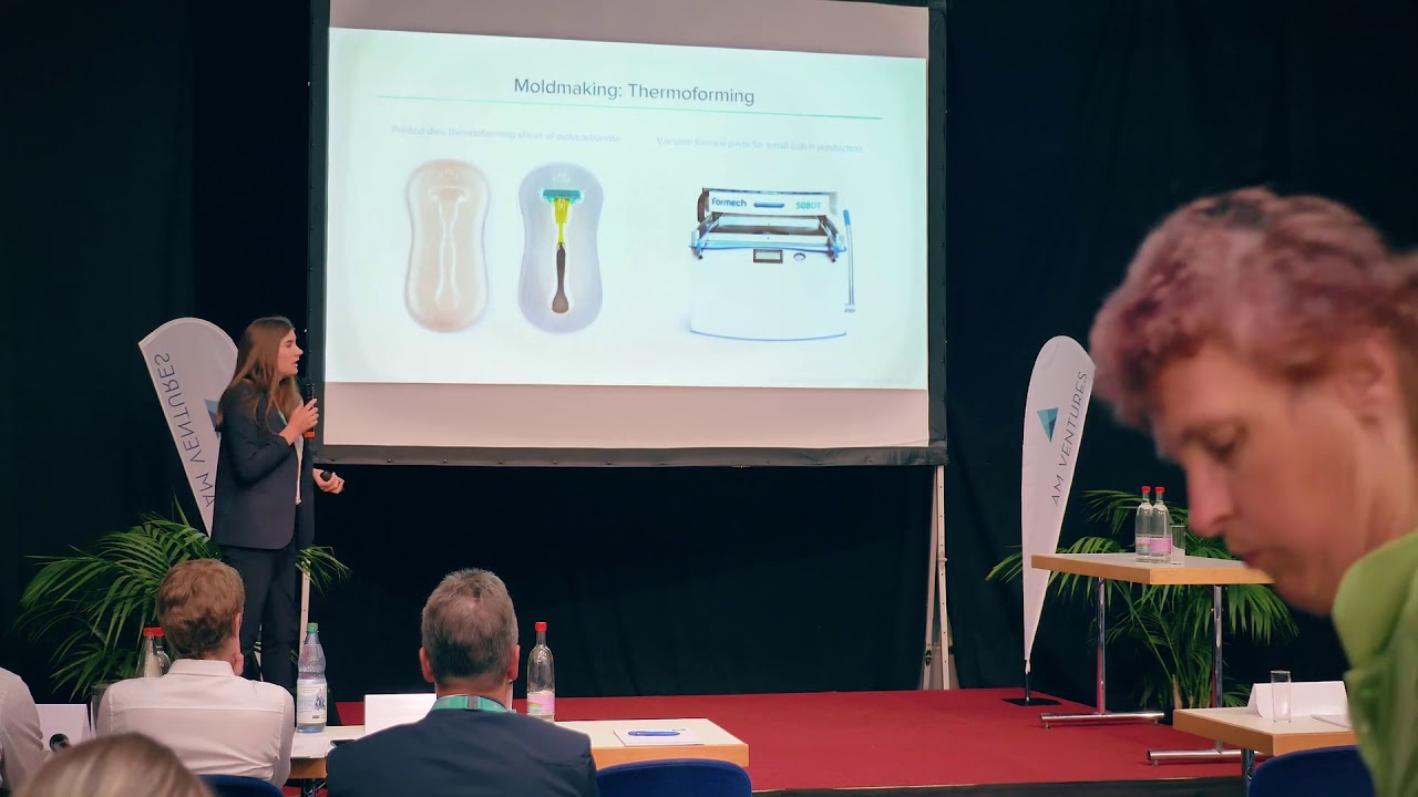 HybridProduction-TransformingTraditionalManufacturingwith3DPrinting- JulietteCombe