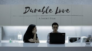Thumbnail of Durable Love (2011)