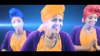King Teddy - Lebo - (Official Music Video) - New Ethiopian Music 2016