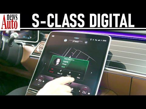 2020-mercedes-benz-s-class---digital-luxurious- -newsauto