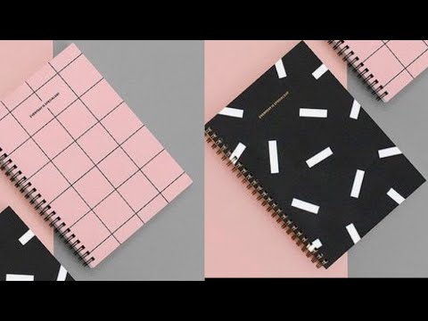 2-easy-diy-book-cover-you-need-to-try-i-under-5-minutes-book-cover