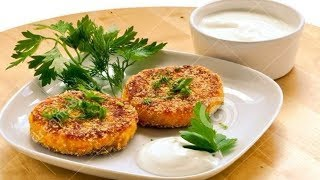 Vegetable Cutlet Recipe in Tamil | How To Make Cutlet | How to make potato cutlet in Tamil