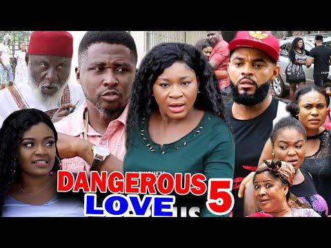 Download DANGEROUS LOVE SEASON 5 -