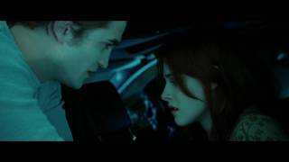Twilight Edward and Bella Tribute Music Video