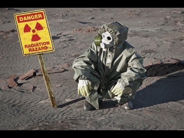 События в Северодвинске: прорываем информационную блокаду (эксклюзивная информация)