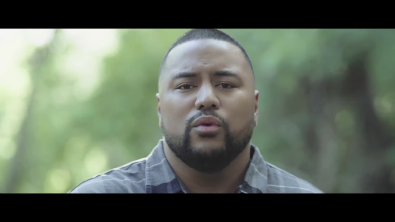 Polynesian Singer Junior Maile Creates Profound Music Video - Famous