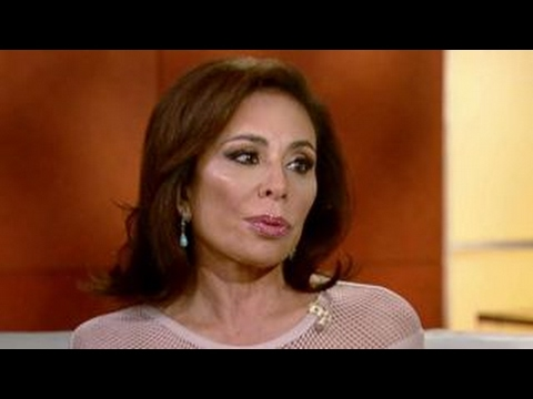 Thumbnail: Judge Jeanine on 'lunacy' of college campus snowflakes