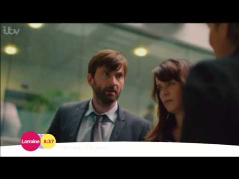 Broadchurch Series 2 Episode 8