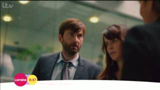Broadchurch Series 2 Episode 8 Clip