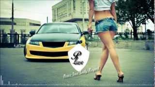 Juicy J, Wiz Khalifa, Ty Dolla $ign - Shell Shocked ft. Kill The Noise & Madsonik [HD]