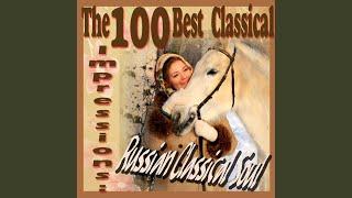 1812 Overture : I.Largo-Andante-Allegro. II. Largo-Allegro vivace