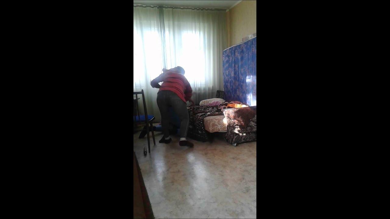 Рамсы семьй - YouTube