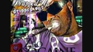 Z-ro - One Deep (Chopped N Screwed)