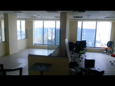 Office in Amman