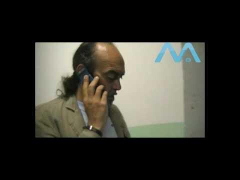 Intervista a Carmine Peluso