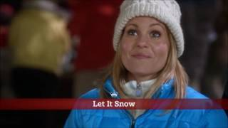 Candace Cameron Bure - TV Shows and Movies