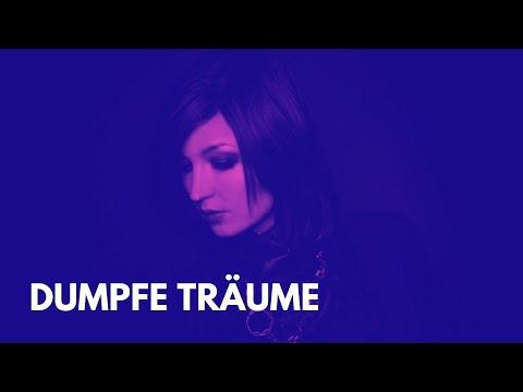 Клип xenia beliayeva - Dumpfe Traume