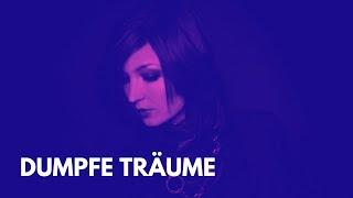 Xenia Beliayeva - Dumpfe Träume (Wir Sind Die Nacht / We Are The Night)