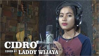 [4.41 MB] CIDRO ( DIDI KEMPOT ) cover by LADY WIJAYA