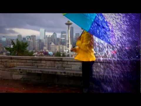 Seattle Asian American Film Festival 2013 Promo
