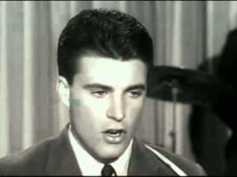 ricky-nelson-it-s-up-to-you-john1948ten